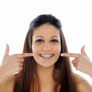ortodoncja wrzesnia gniezno