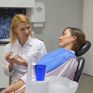 DentalProtect Stomatologia Ortodoncja